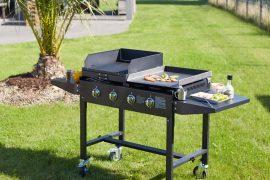 Comment choisir un barbecue