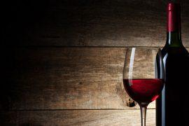 guide des vins du rhone