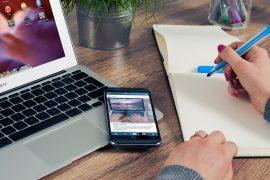 créer une e-commerce