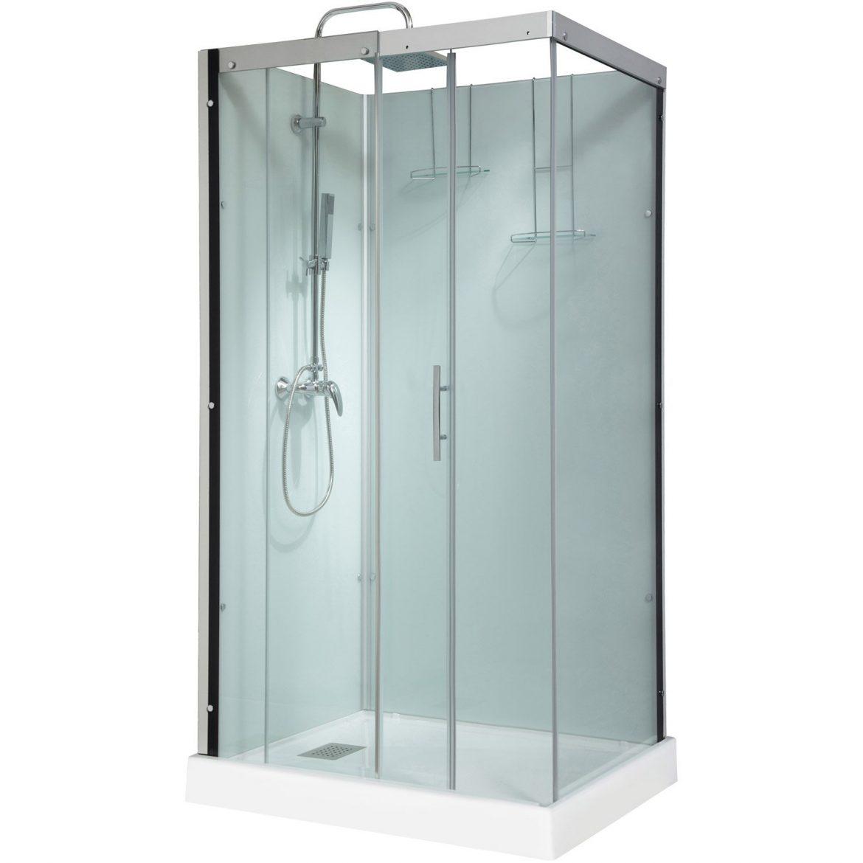 Quelques conseils pour choisir une cabine de douche