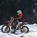 vetement moto hiver