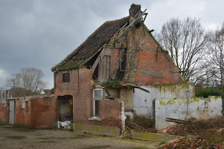 assurance habitation 3